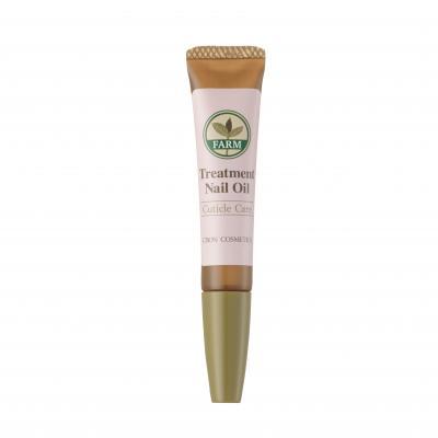 Trreatment Nail Oil