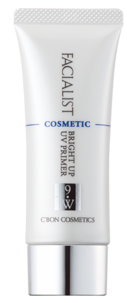 FACIALIST  BRIGHT UP UV PRIMER