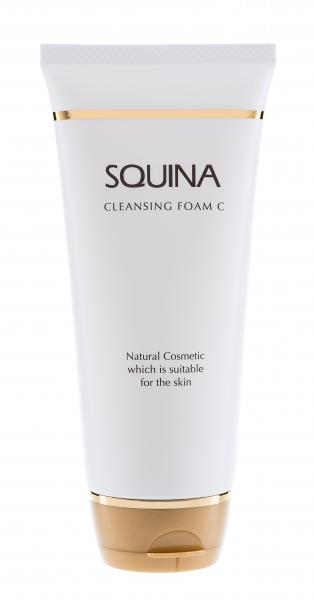修護潔膚泡沬 / 柔和潔膚泡沫