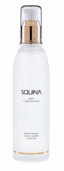 SQUINA Skin Conditioner